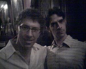 Jason Schwartzman Imdb